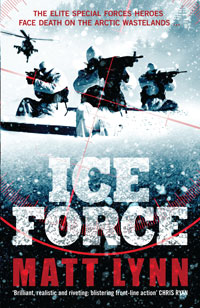 IceForce small